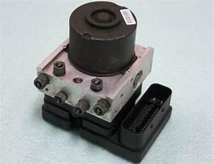 Bloc Abs 206 : abs pump 9641871180 10020700024 ate peugeot 206 ~ Melissatoandfro.com Idées de Décoration