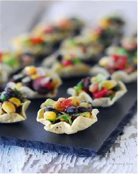 4th of july cowboy appetizer fourth of july healthy food ideas paperblog