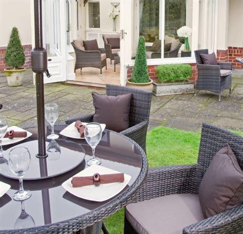 garden furniture sets garden furniture outdoor