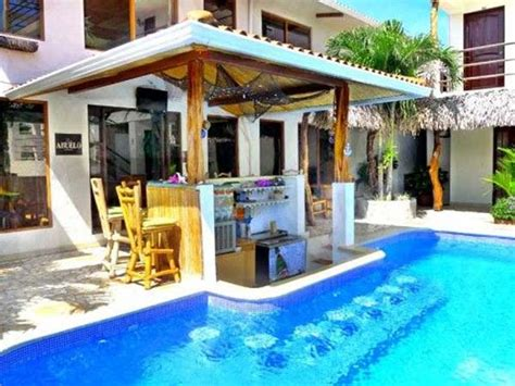 Bar Pool by 25 Summer Pool Bar Ideas To Impress Your Guests