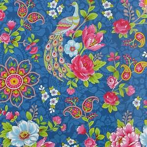 Boho Chic Wallpaper - WallpaperSafari