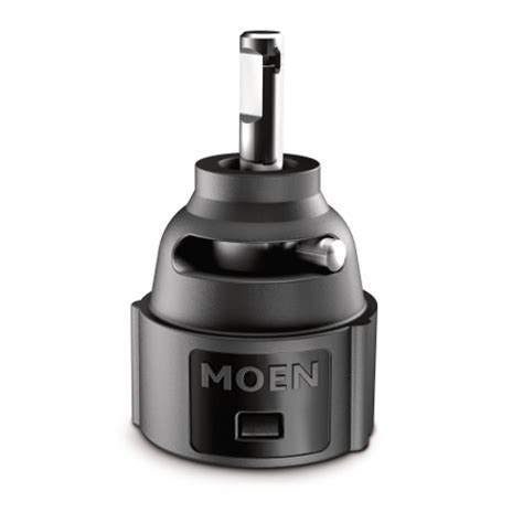 Moen Kitchen Faucet Remove Cartridge by Cartridge Replacement