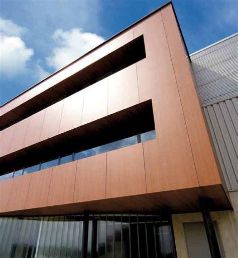 composite facades mks facade