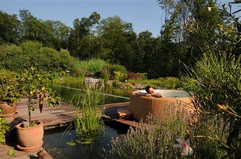 Whirlpool Garten Marken by Expertentipp Whirlpool Zum Rollen