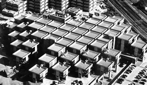 riba gold medal  architect winner  architect