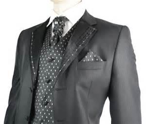 hemd design festliche mode für sie und ihn