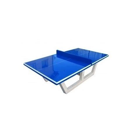 table ping pong exterieur beton 28 images table ping pong angles arrondis exterieur beton