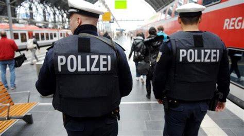 polisi jerman menutup website perdagangan obat obatan
