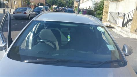 Door Glass And Windscreen Repair And Replacement