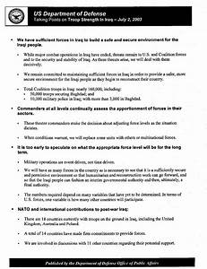 filedod talking points 2003 07 02jpg wikimedia commons With talking points template word