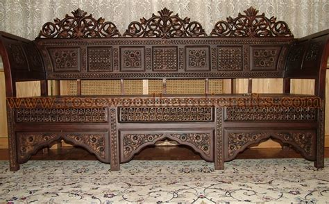 Antique Wooden Sofa by Antique Sofa Sets Wooden Sofa Wooden Antique Sofa Set