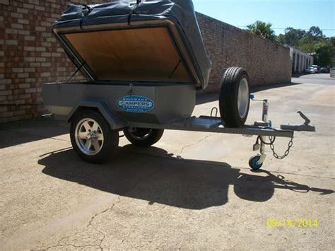 small cer trailers small car cer trailers