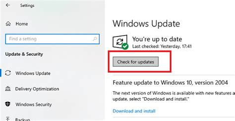 Now, even though windows 10 comes equipped with hp laserjet 1018 printer driver once plugged in the printer won't be properly installed. Laserject 1018 Drivers Download / Driver For Hp Laserjet ...