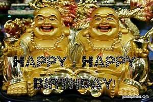 Buddha Bilder Kostenlos : kostenlose geburtstagskarte zum selbst ausdrucken englisch buddha einladung geburtstag ~ Watch28wear.com Haus und Dekorationen