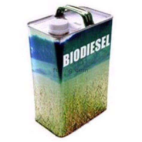 Биоэнергетика. развитие биоэнергетики и возможности переработки бытовых отходов