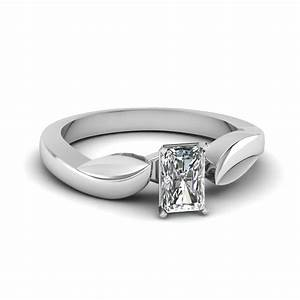 wedding rings low cost wedding rings clearance With low budget wedding rings