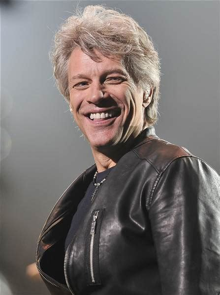 Jon Bon Jovi New York City Apartment For Sale Today