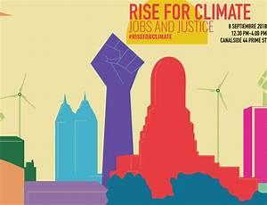 Jobs Jurist Hamburg : rise up rise for climate jobs justice buffalo rising ~ A.2002-acura-tl-radio.info Haus und Dekorationen
