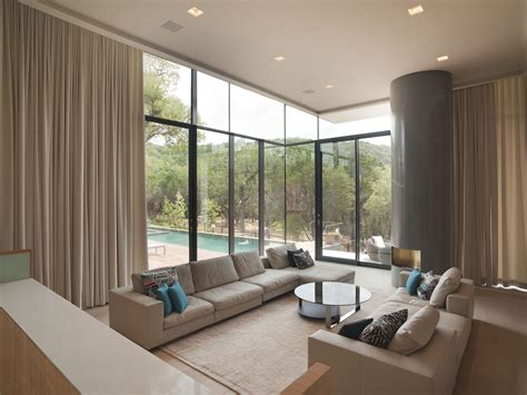 Beautiful Curtains Ideas For Living Room 16245 House