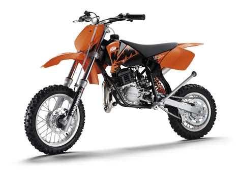 List Of Minibike Sport Type Motorcycles