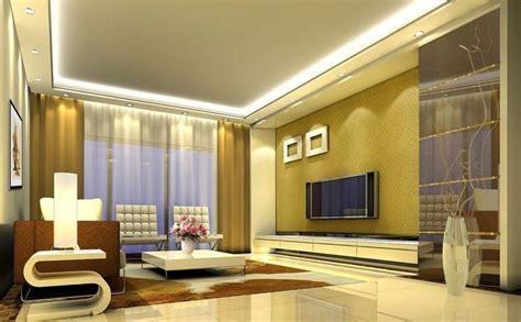 decorating bathroom ideas interior designer tv wall in living room interior design