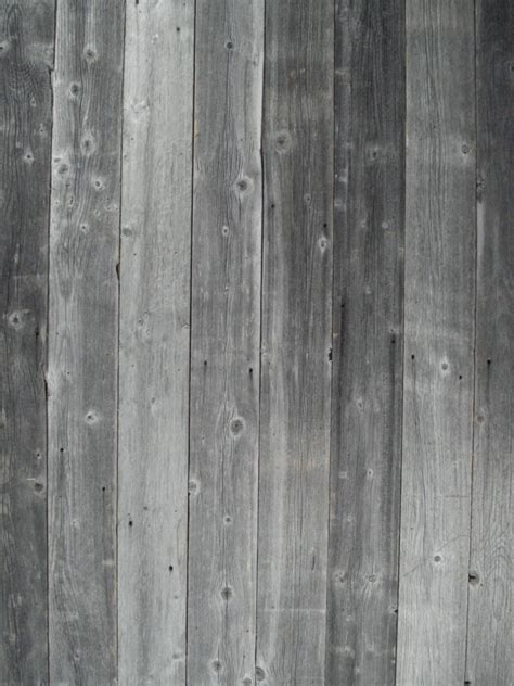 barn wood prices reclaimed lumber barn wood silver grey siding ebay