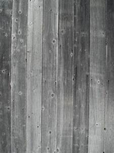 Reclaimed lumber barn wood silver grey siding ebay for Barnwood siding prices