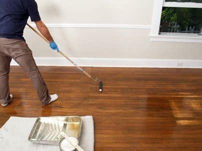 refinish hardwood floors bob vila