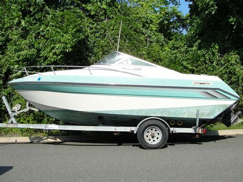 20 Ft Cuddy Cabin Boat by Thompson 20 Ft Carrara Cuddy Cabin Boat For Sale From Usa