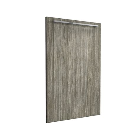 kitchen cabinets laminate colors laminate cabinet doors 6178