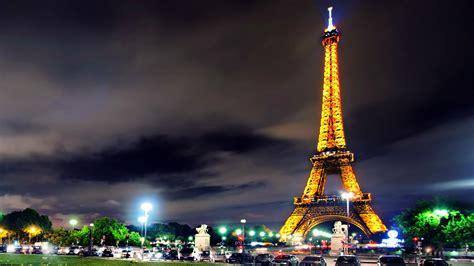 Eiffel Wallpaper eiffel tower wallpapers best wallpapers