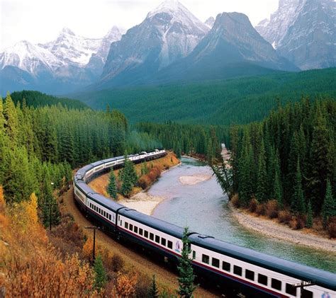 Nature, Train Wallpapers Hd / Desktop And Mobile Backgrounds