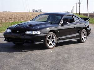 94_stalker_GT 1994 Ford Mustang Specs, Photos, Modification Info at CarDomain