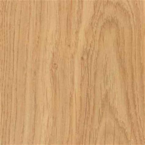 laminate flooring wilsonart laminate flooring northern birch