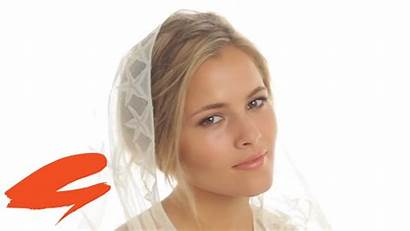 Makeup Bridal Greenwell Mary Diy Hair Kit