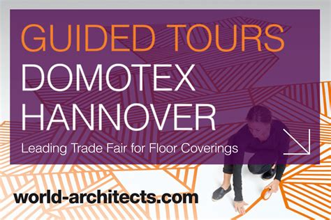 1x domotex 2017 messe hannover domotex 2018 the of flooring january 12 to 15
