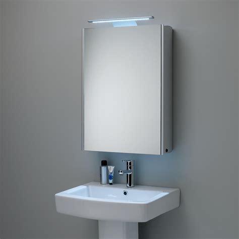 Modern Bathroom Mirror Cabinet by Free Standing Bathroom Mirrors Mirror Ideas