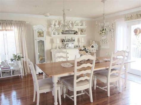 shabby chic usa life extraordinary french country table extraordinary farmhouse dining room blue french country