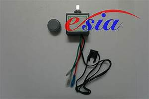 China Thermostat For 12v Car Types