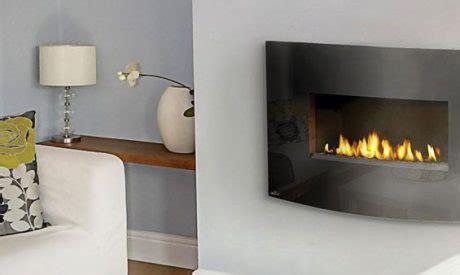 Electric Fireplaces Ottawa - home harding the fireplace