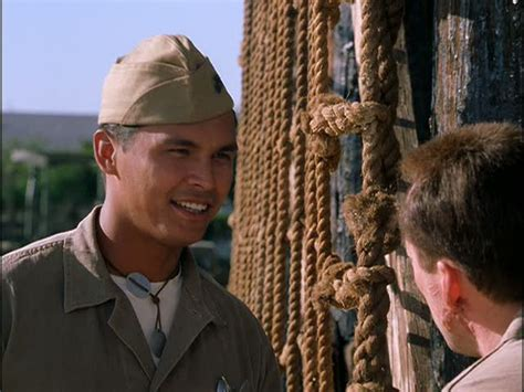 adam beach images adam  windtalkers wallpaper