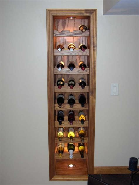Recessed Spice Rack by 17 Best Images About Pantry Organization Project On