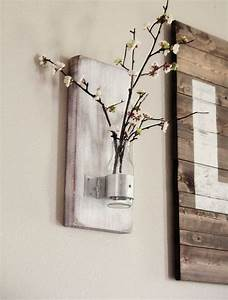 How to use mason jars in home d?cor inpsiring ideas