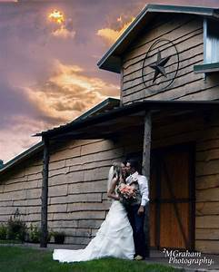 74 best rustic barn wedding venue east texas images on With wedding venues in east texas