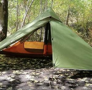 Minipeak Pyramid Tent  User Guide  Video  With Images