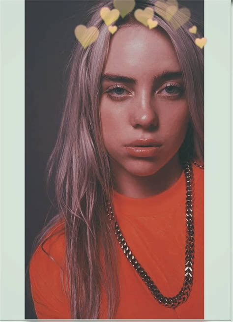 Billie Eilish And XXXtentacion Wallpapers - Wallpaper Cave