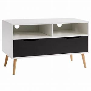 Grauer Schrank Simple Gallery Of Graue Wandfarbe Ikea