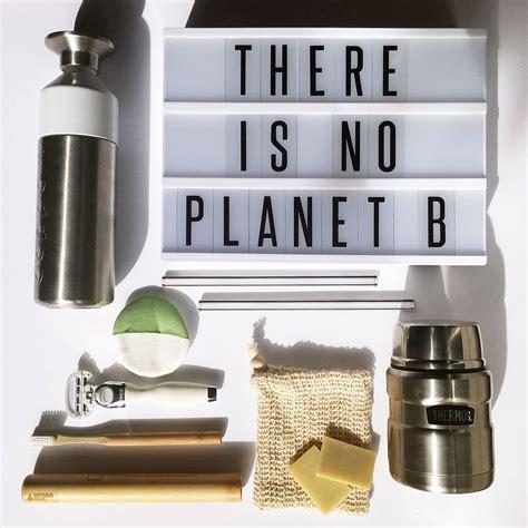 Zero Waste  Plastikfreie Alternativen Mit Stil My
