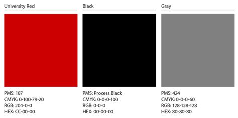 pantone color chart gallery chart design for project