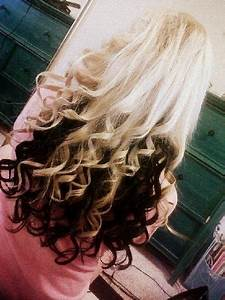 299 Best Images About DIY Hair Styles On Pinterest